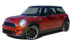 Mini Cooper 2014 launch confirmed by end of this year