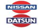 Nissan Datsun to produce 2 lakh cars annually from next year