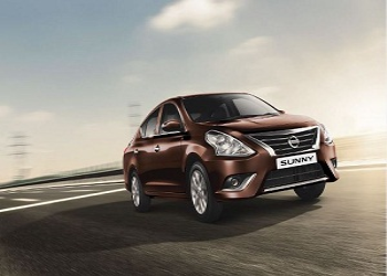 Hyundai and Nissan cars to be dearer from tomorrow