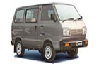 Maruti Omni Limited Edition launched, more features added