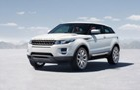 Range Rover 2014 launched by Land Rover