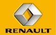 Renault plans big for India