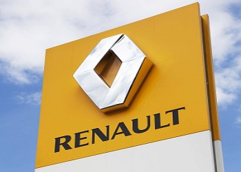 Renault India to Compliment Women's on International Women's Day