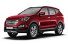Hyundai Santa Fe Viral Campaign crosses over 2 Million Views in 7 days