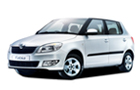 Skoda Fabia Cool Young Spirit limited edition car launched