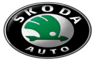 Skoda Sales figure fire up