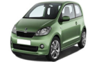 Skoda Citigo and Rapid launched!