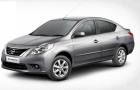 Nissan Sunny XV Special Edition price out, starts at Rs. 8.60 lakh