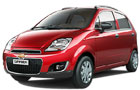 Limited Edition of Chevrolet Spark launched, priced Rs. 3.44 lakh(ex-showroom price, New Delhi)