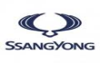 Ssangyong sets targets for future growth