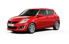 Bookings of Maruti Suzuki Swift facelift started