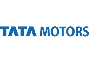 Tata Motors sales fall by 27.5 percent, Vista D90, Safari Storme did some damage control