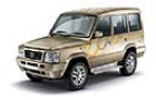 Tata Sumo Gold launched in Chennai
