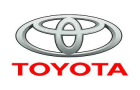 Toyota car prices to increase second time in 2012 by 1.5 per cent