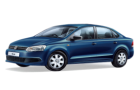 Volkswagen to auction Vento and Polo IPL Edition II cars