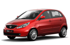 New member added in family of Vista hatchback by Tata Motors