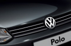 Volkswagen Group to strengthen its after sales network in India