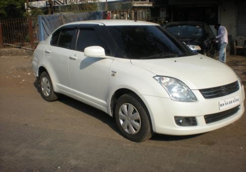 Olx Cars Mumbai Swift Dzire {Nhs Alumni}