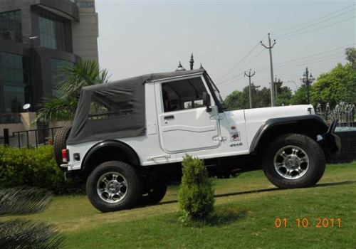 Moga Jeep Mandi Contact Numbers 28 Images Modified