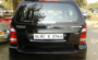 Used Car Maruti Wagon R-1961