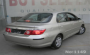 Used Car Honda City-438