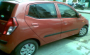 Used Car Hyundai i10-576