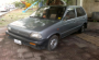 Used Car Maruti 800-643