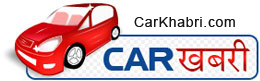 Car Khabri