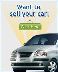 I Want To Buy Used Car In Mumbai
