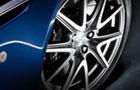 Aston Martin V8 Vantage S  Picture