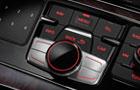Audi A8 Picture