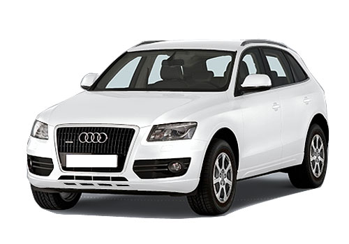 Audi Cars New Audi Car Price In India CarKhabricom - Audi car series
