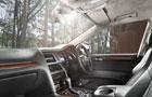 Audi Q7 Picture