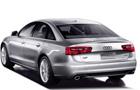 Audi S6 Picture