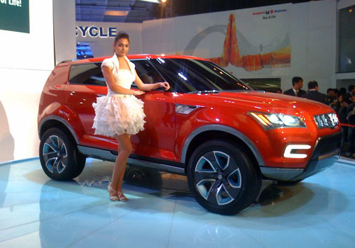 new car launches by maruti in 2013Maruti Gypsy coming soon in a new avatar diesel Gypsy in the offing