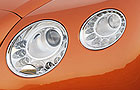 Bentley Continental  Picture