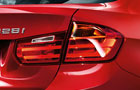 BMW 3 Series  Picture