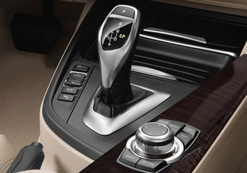 Bmw 3 Series Gear Knob Interior Picture Carkhabri Com