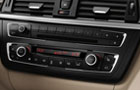 BMW 3 Series Stereo Picture