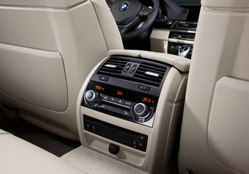 New Car Review In India BMW Series Price Review Features And - Bmw 5 series new price