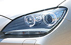 BMW 6 Series  Picture