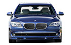 BMW 7 Series  Picture