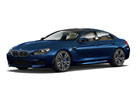 BMW M6 Picture