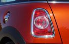 BMW Mini Cooper  Picture