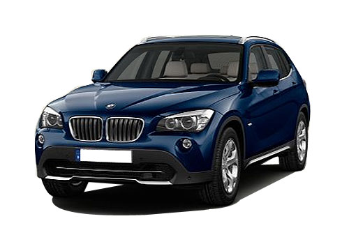 Bmw Cars Images With Price Starting Price of Bmw Cars in