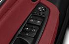 BMW X6 Driver Side Door Control Picture