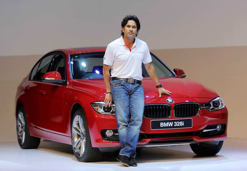 Bmw Car Price In Indian Rupees
