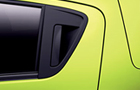 Chevrolet Beat Door Handle Picture