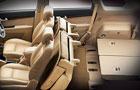 Chevrolet Captiva Picture