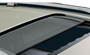 Chevrolet Captiva Sun Roof and Moon Roof